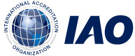International Accreditation Organization (IAO)